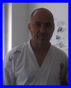 Adrian Tutuianu