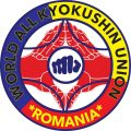 World All  Kyokushin  Union Romania